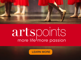 vancouver_artspoints_rewards-card_online-ticket-sales