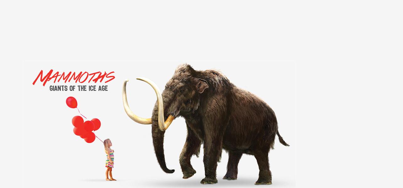 mammoths_royal-bc-museum_arts_vancouver_artspoints_singer