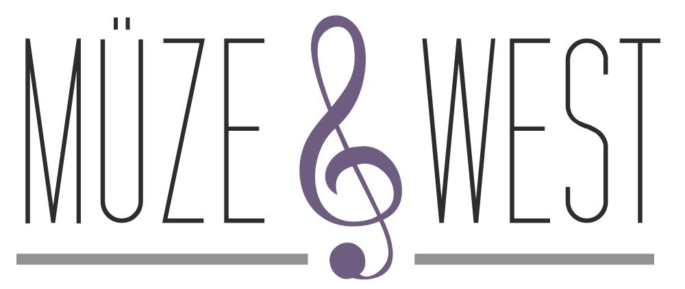 vancouver_arts_muze-west_logo