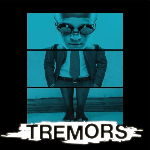 Tremors Web Banner-08
