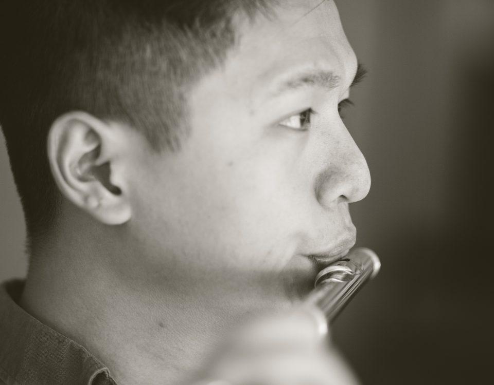 paul-hung-flute