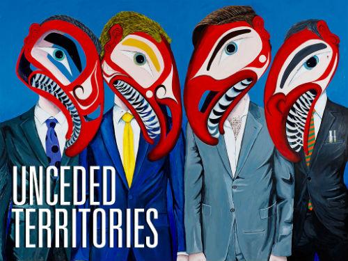 uncededterritories-edit