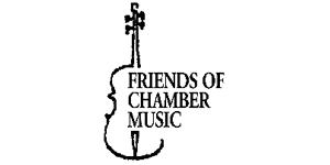 friends-chamber